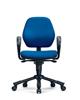 Interstuhl Leanos L101 Drehstuhl, Bürostuhl von Interstuhl