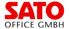 SATO OFFICE GMBH